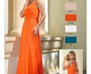 Vign_Robe_longue_3129_orange