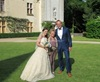 Vign_mariage_lucie